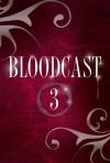 BloodCast - Unverhüllt - Michael Peinkofer, Claudia Kern