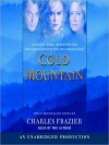 Cold Mountain (Audio) - Charles Frazier