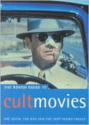 The Rough Guide to Cult Movies - Rough Guides