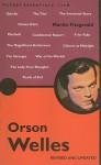 Orson Welles - Martin Fitzgerald, Paul Duncan