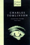 Selected Poems: 1955-1997 - Charles Tomlinson