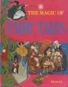 Magic Of Fairy Tales - Lucy Kincaid
