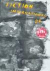 Fiction International 21 - Harold Jaffe, Larry McCaffery