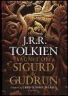 Sagnet om Sigurd og Gudrun - J.R.R. Tolkien, Jakob Levinsen