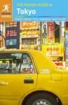 The Rough Guide to Tokyo - Simon Richmond