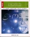 Piccola Enciclopedia delle Curiosità Scientifiche: Le grandi questioni della scienza - Various
