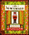 The Nutcracker - Joanna Isles, E.T.A. Hoffmann