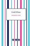 Gold Khan - Norman Cohn