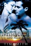 Mistletoe And Palm Trees - Tim Smith