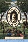 Mirror Mirror - Gregory Maguire, John McDonough