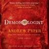 The Demonologist (Audio) - Andrew Pyper