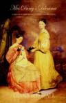Mrs Darcy's Dilemma - Diana Birchall