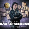 Bernice Summerfield: Many Happy Returns - Xanna Eve Chown, Stephen Cole, Eddie Robson, Dave Stone, Paul Cornell, Stephen Fewell, Simon Guerrier, Scott Handcock, Rebecca Levene, Jacqueline Rayner, Justin Richards, Miles Richardson