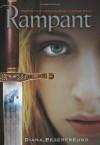 Rampant - Diana Peterfreund