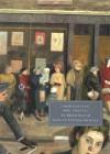 Good Evening, Mrs Craven: The Wartime Stories of Mollie Panter-Downes (Persephone Classics) - Mollie Panter-Downes