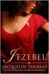 Jezebel - Jacquelin Thomas