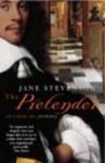 The Pretender - Jane Stevenson
