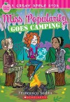 Miss Popularity Goes Camping - Francesco Sedita
