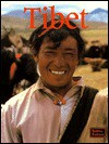 Tibet (Lands, Peoples, & Cultures) - Bobbie Kalman