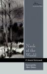 Neck of the World - F. Daniel Rzicznek