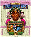 Curtains Up (Gateways to the Sun) (Gateways to the Sun) - Alma Flor Ada, F. Isabel Campoy