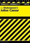 On Shakespeare's Julius Caesar - Martha Perry, Luke Daniels