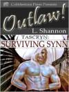 Surviving Synn - L. Shannon