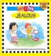 Jealous (How I Feel) - Marcia Leonard, Bartholomew