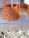 Sustainable Ceramics - Robert Harrison