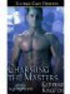 Charming the Masters - Katherine Kingston