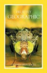 Fruitfly Geographic - Stephen Brockwell