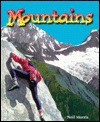 Mountains - Neil Morris