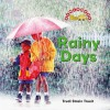 Rainy Days - Trudi Trueit