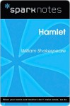 Hamlet (SparkNotes Literature Guide) - SparkNotes Editors