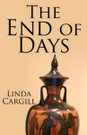 The End of Days - Linda Cargill