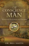 Conscience of Man - Bill Smith