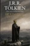 De Kinderen van Húrin - Alan Lee, J.R.R. Tolkien, J.R.R. Tolkien, Peter Cuijpers