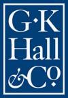 Perspectives On Citizen Kane - Ronald Gottesman, Ronald Gottsman