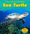 Sea Turtle - Louise Spilsbury