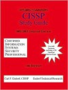 Secured Computing: Cissp Study Guide - Carl F. Endorf, Chad Johnson