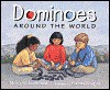 Dominoes Around the World - Mary D. Lankford, Karen Dugan
