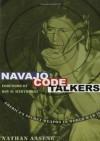 Navajo Code Talkers - Nathan Aaseng, Roy O. Hawthorne