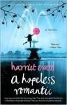 Hopeless Romantic - Harriet Evans