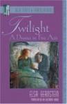 Twilight: A Drama in Five Acts - Ernst Rosmer, Elsa Bernstein, Susanne Kord