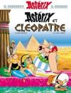 Astérix - Astérix et Cléopâtre - nº6 (French Edition) - René Goscinny, Albert Uderzo