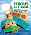 Fergus and Boris - J.W. Noble, Peter Townsend
