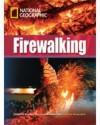 Firewalking - Rob Waring