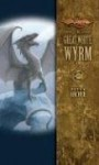 The Great White Wyrm - Peter Archer