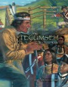 The Tecumseh You Never Knew - James Lincoln Collier, Greg Copeland