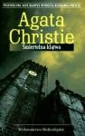 Śmiertelna klątwa i inne opowiadania - Agatha Christie